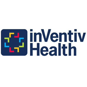 inventivhealth