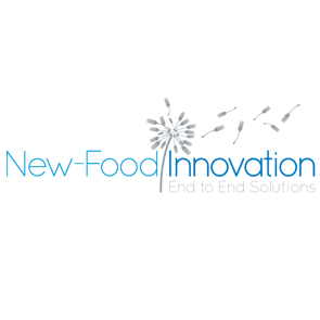 newfoodinnovation