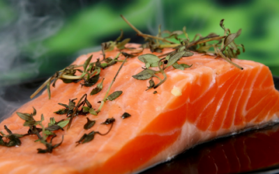 New review concludes omega-3 fats have no benefits for heart health… or does it?