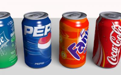 Sugar tax: Consumers shift to sugar-free drinks