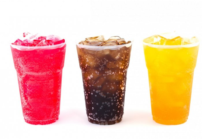 Draft Soft Drinks Levy – Objectives, Thresholds, Exemptions & Impact?